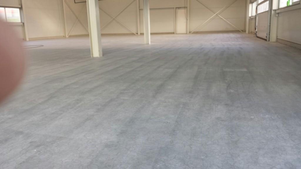 Foto 5 Van Nieuwbouw Vloerafwerking Just Carpets In Gebruik Genomen