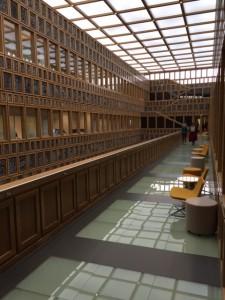 Foto 8 van Nieuwbouw stadhuiskwartier Deventer