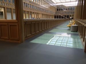 Foto 12 van Nieuwbouw stadhuiskwartier Deventer