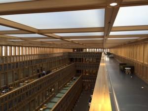 Foto 19 van Nieuwbouw stadhuiskwartier Deventer