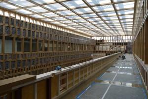 Foto 3 van Nieuwbouw stadhuiskwartier Deventer