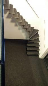 Foto 6 van Nieuwbouw De Sprong Metaal Nieuwleusen