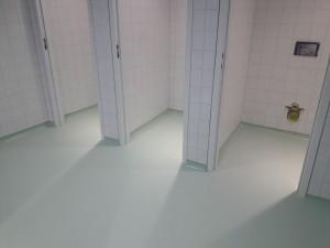 Foto 1 van Unigarant Hoogeveen renovatie