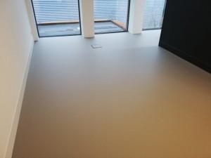 Foto 19 van Nieuwbouw kantoren NNZ Groningen