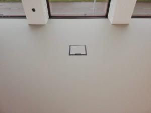 Foto 21 van Nieuwbouw kantoren NNZ Groningen