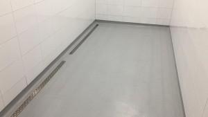 Foto 2 van Renovatie gymzaal de Wielewaal Hoogeveen