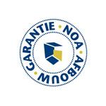 Vloertechniek Hoogeveen is aangesloten bij de NOA Afbouwgarantie