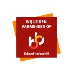 Vloertechniek Hoogeveen is SBB erkend leerbedrijf