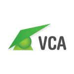 Vloertechniek Hoogeveen is VCA Gecertificeerd